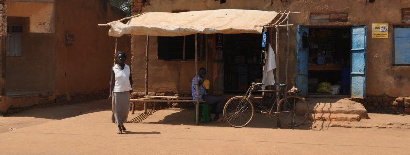 MapSwipe Africa article