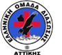 Hellenic Rescue Team of Attica