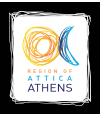 Region of Attica