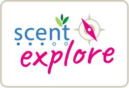 Scent Explore icon