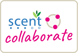 Scent Collaborate icon