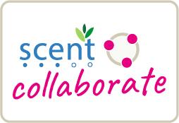 Scent Collaborate icon
