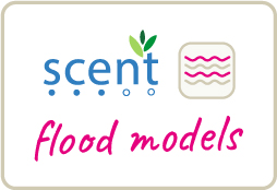 Scent Flood models icon