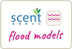 Scent Flood models icon