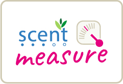 Scent Measure icon